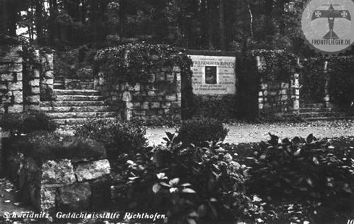 1933_denkmal1